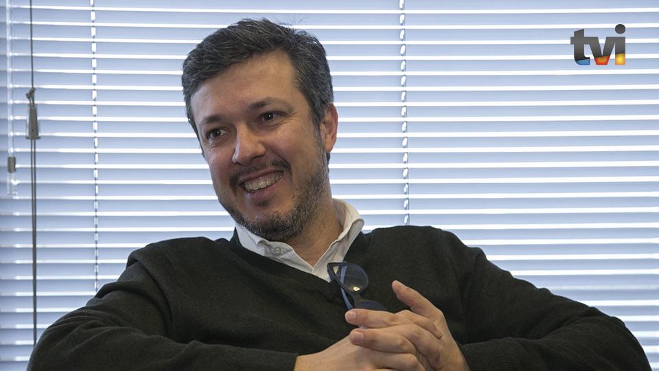 Bruno Santos