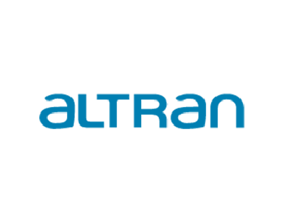 magycal-clients_altran