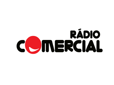 magycal-clients_rcomercial