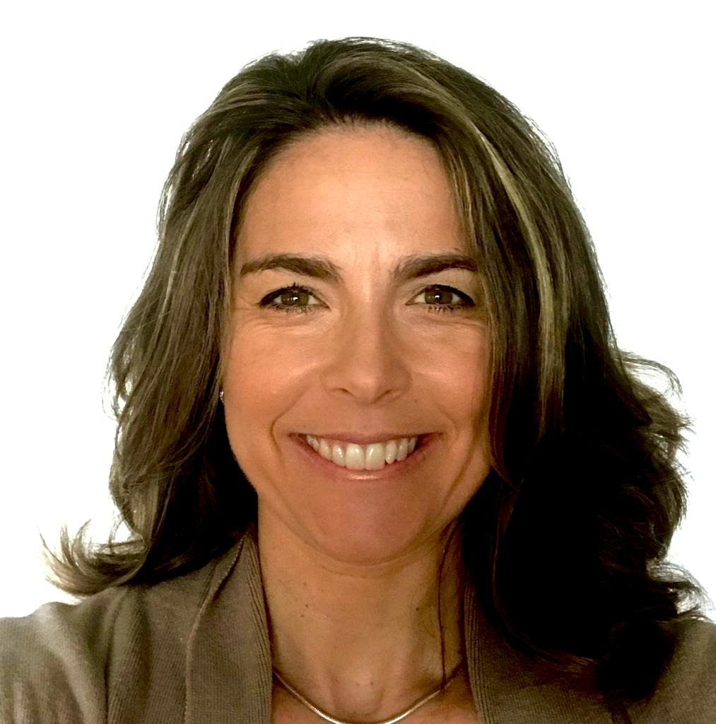 Sofia Regojo