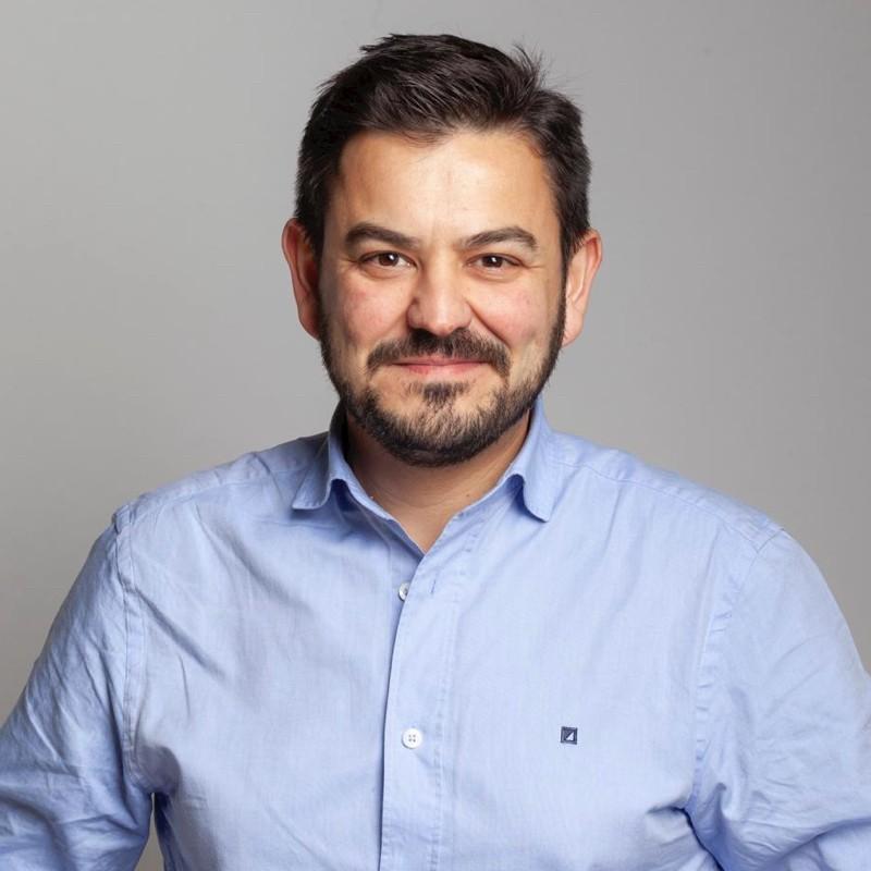 Ricardo Botelho da Silva