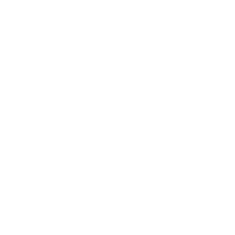 ACEPI Navegantes XXI Awards in Culture and Sports, 2019